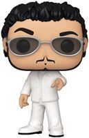 Picture of Pack 5 Figuras POP! Backstreet Boys 9 cm