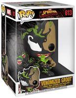 Picture of Marvel Venom Super Sized POP! Movies Vinyl Figura Groot 25 cm. DISPONIBLE APROX: MARZO 2020