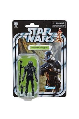 Picture of Star Wars Vintage Collection Figuras 10 cm 2019 Wave 7 Shadow Trooper