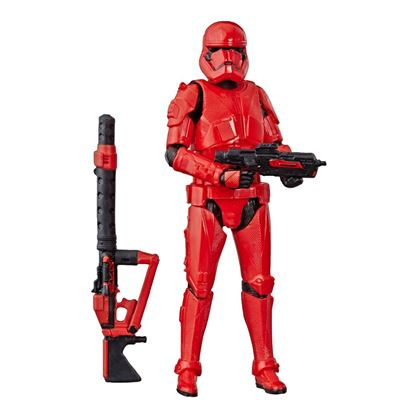 Picture of Star Wars Vintage Collection Figuras 10 cm 2019 Wave 7 Sith Trooper