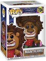 Picture of Onward POP! Disney Vinyl Figura Manticore 9 cm.