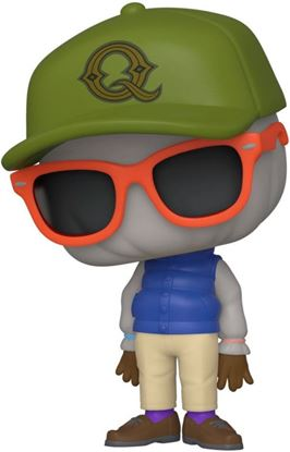Picture of Onward POP! Disney Vinyl Figura Wilden Lightfoot 9 cm.