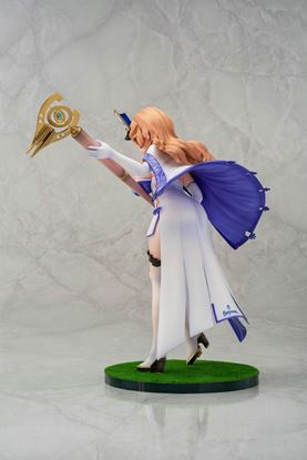 Picture of Death Ball Estatua PVC 1/6 Kikyou 26 cm