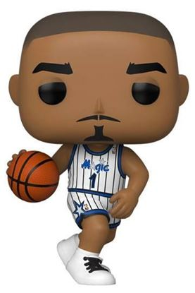 Picture of NBA Legends POP! Sports Vinyl Figura Penny Hardaway (Magic home) 9 cm