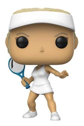 Picture of Tennis Legends POP! Sports Vinyl Figura Maria Sharapova 9 cm