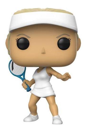 Picture of Tennis Legends POP! Sports Vinyl Figura Maria Sharapova 9 cm
