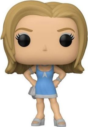Picture of Romy and Michele's High School Reunion POP! Movies Vinyl Figura Romy 9 cm. DISPONIBLE APROX: JULIO 2020