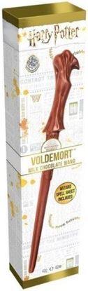Picture of Varita de Chocolate Voldemort - Harry Potter