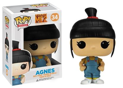 Picture of Agnes