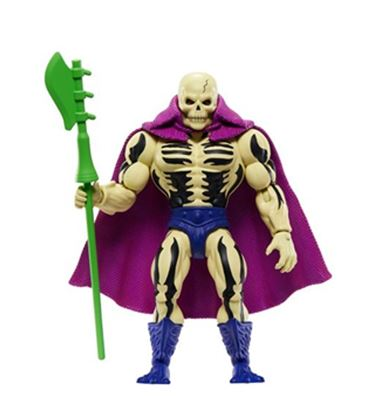 Picture of SCARE GLOW FIGURA 14 CM MASTERS OF THE UNIVERSE ORIGINS