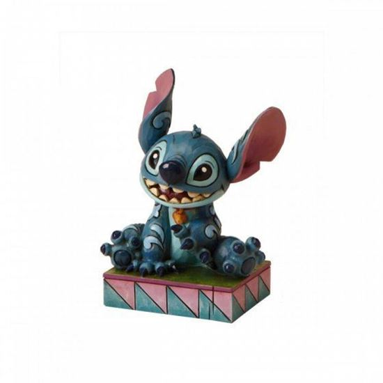 Picture of OHANA MEANS FAMILY (STITCH)/T20