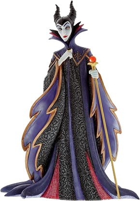 Picture of Enesco Disney Showcase - Malefica