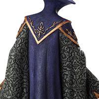 Picture of Enesco Disney Showcase - Malefica