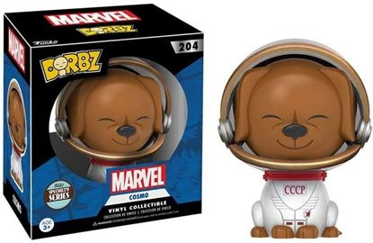 Picture of DORBZ COSMO