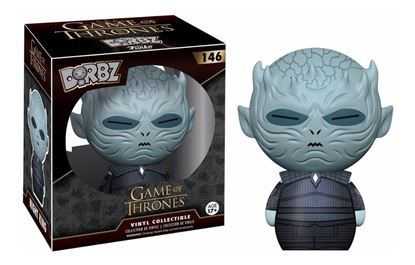 Picture of DORBZ NIGHT KING