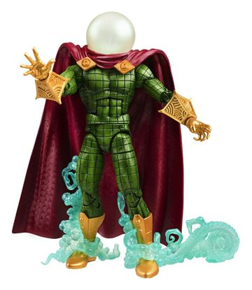 Picture of Marvel Retro Collection Figura 2020 Marvel's Mysterio 15 cm
