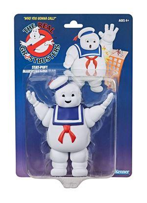 Picture of Los auténticos Cazafantasmas Kenner Classics Figuras 15 cm 2020 Wave 2 Stay-Puft Marshmallow Man