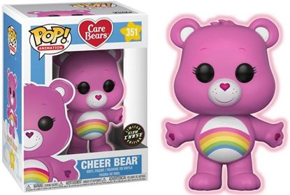 Picture of Pop! Cheer Bear Glow Chase