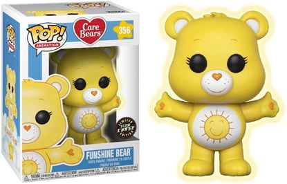 Picture of Pop! Funshine Bear Glow Chase