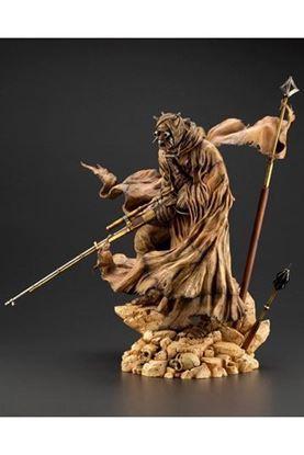 Picture of Star Wars Estatua PVC ARTFX 1/7 Tusken Raider Barbaric Desert Tribe Artist Series Ver. 33 cm