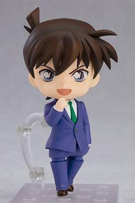 Picture of Detective Conan Figura Nendoroid Shinichi Kudo 10 cm