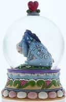 Picture of Figura Bola de Nieve Igor - Disney Traditions - Jim Shore