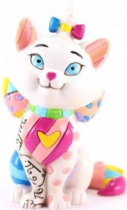 Picture of Figura Marie - Disney Britto