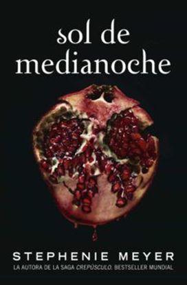 Picture of SOL DE MEDIANOCHE