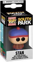 Picture of South Park Llaveros Pocket POP! Vinyl Stan 4 cm. DISPONIBLE APROX: ENERO 2021