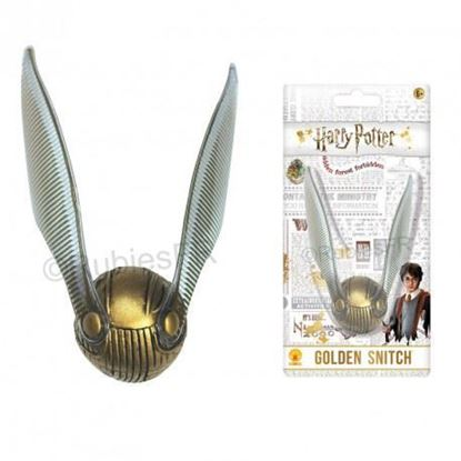 Picture of Réplica de Snitch Dorada - Harry Potter
