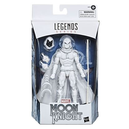 Picture of Marvel Legends Series Figura Moon Knight
