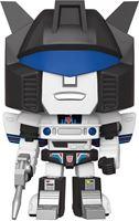 Picture of Transformers POP! Movies Vinyl Figura Jazz 9 cm