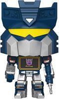 Picture of Transformers POP! Movies Vinyl Figura Soundwave 9 cm.