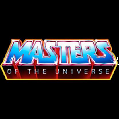 Picture of Masters of the Universe Origins Figuras 2021 Hordak 14 cm