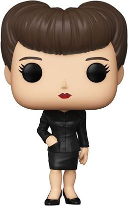 Picture of Blade Runner POP! Movies Vinyl Figura Rachael 9 cm.