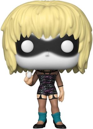 Picture of Blade Runner POP! Movies Vinyl Figura Pris 9 cm