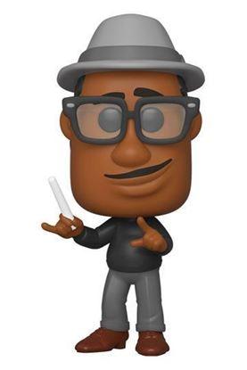 Picture of Soul POP! Vinyl Figura Joe Gardner 9 cm