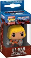 Picture of Masters of the Universe Llavero Pocket POP! Vinyl He-Man 4 cm. DISPONIBLE APROX: ENERO 2021