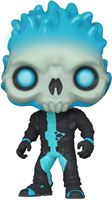 Picture of Fortnite POP! Games Vinyl Figura Eternal Voyager 9 cm