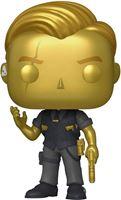 Picture of Pack 6 Figuras POP! Fortnite 9 cm. DISPONIBLE APROX: ENERO 2021