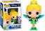 Picture of Disney POP!  Vinyl Figura Tinker Bell Diamond Collection 9 cm