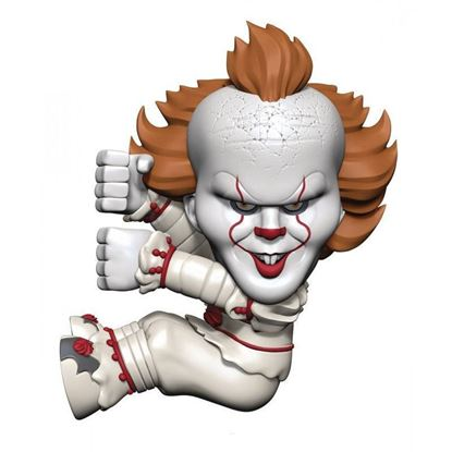 Picture of NECA SCALERS PENNYWISE IT