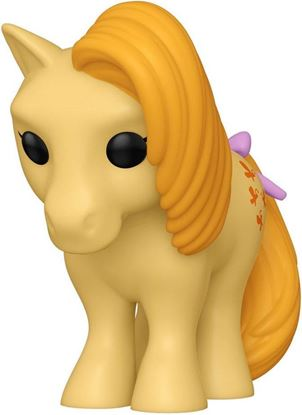 Picture of My Little Pony Figura POP! Vinyl Butterscotch 9 cm. DISPONIBLE APROX: ABRIL 2021