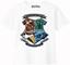Picture of Camiseta Hogwarts Niña Talla 8 años - Harry Potter