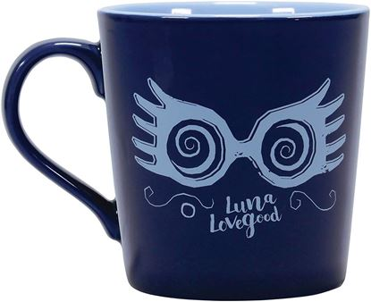 Picture of Taza Luna Lovegood - Harry Potter