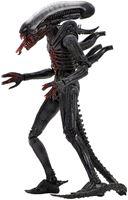 Picture of Neca Alien 40th Anniversary Bloody Alien
