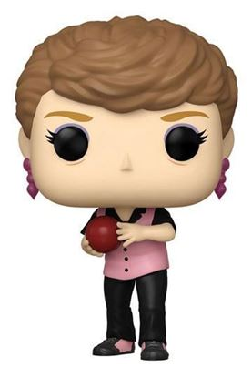 Picture of Golden Girls Figura POP! TV Vinyl Sick Blanche 9 cm