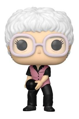 Picture of Golden Girls Figura POP! TV Vinyl Sophia 9 cm