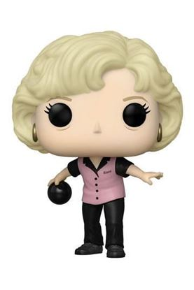 Picture of Golden Girls Figura POP! TV Vinyl Sick Rose 9 cm