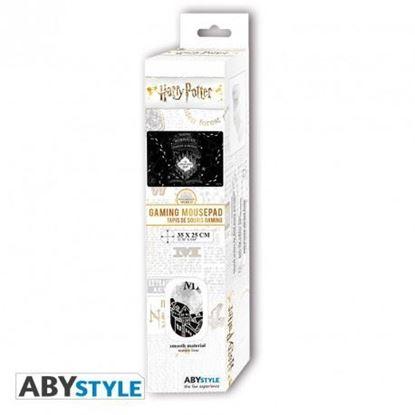 Picture of Alfombrilla de Ratón Mapa del Merodeador - Harry Potter
